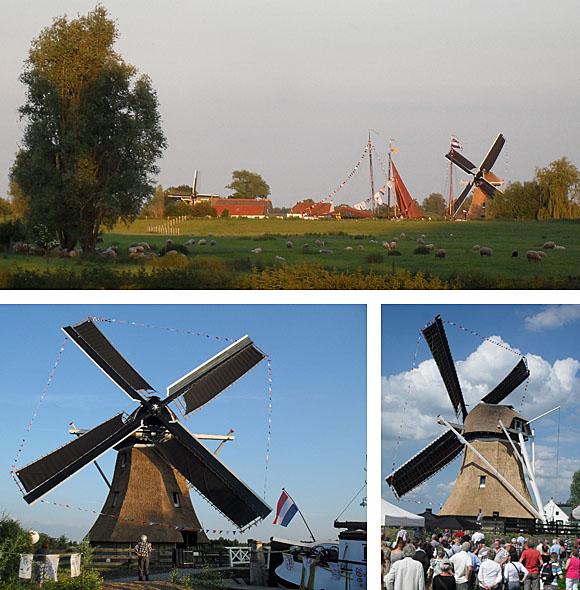 De Rietvink, Nijetrijne, Foto's: Vincent Mepschen (2010).