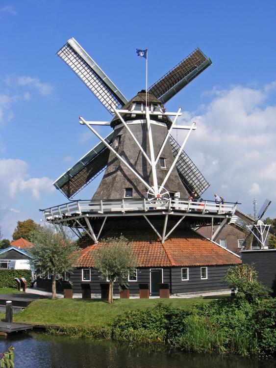 m knuz nl Weert
