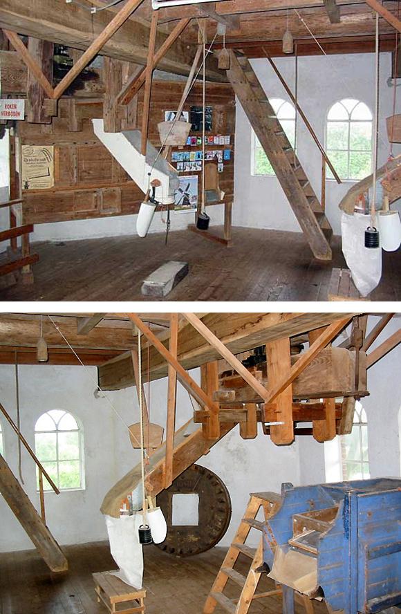 Grenszicht, Emmer-Compascuum, Foto: Willem Jans (26-06-2004).