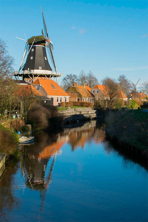 Hollands Welvaart, Mensingeweer, Foto: Hessel Hogendorp (28-2-2016)