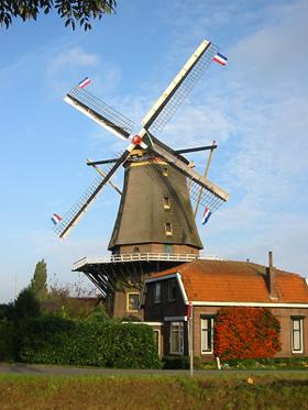 Jan van Arkel