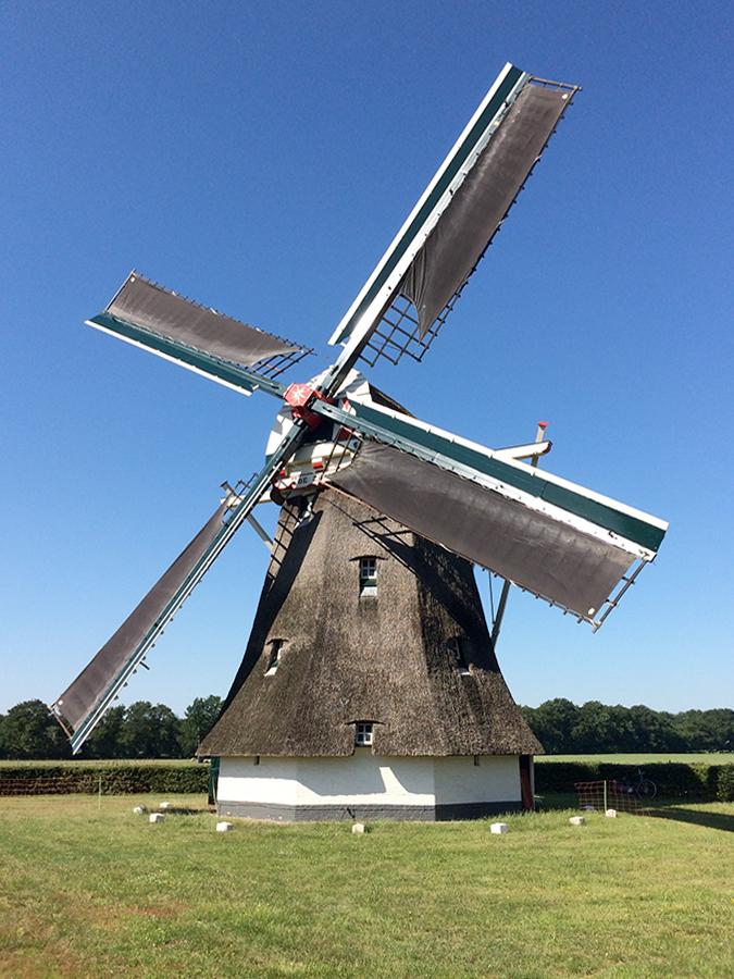 www.molendatabase.nl